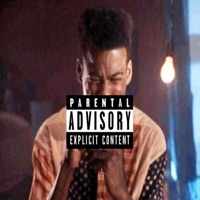 Pookie - Single Mp3 Download