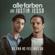 As Far as Feelings Go - Alle Farben & Justin Jesso