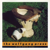 The Wolfgang Press - That Heat
