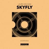 Skyfly - LAURA VAN DAM