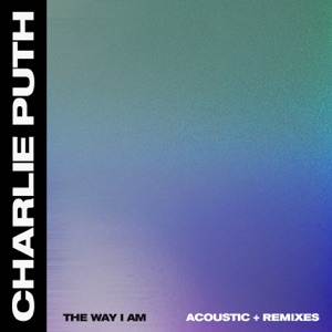 Charlie Puth - The Way I Am (Eden Prince Remix)