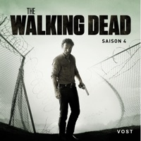 Télécharger The Walking Dead, Saison 4 (VOST) Episode 16