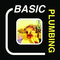 Basic Plumbing