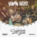 Bumpin Uglies (Live @ Sugarshack Sessions) - Bumpin Uglies & Sugarshack Sessions
