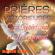 Prières victoirieuses qui guérissent et transforment - Mario Elien