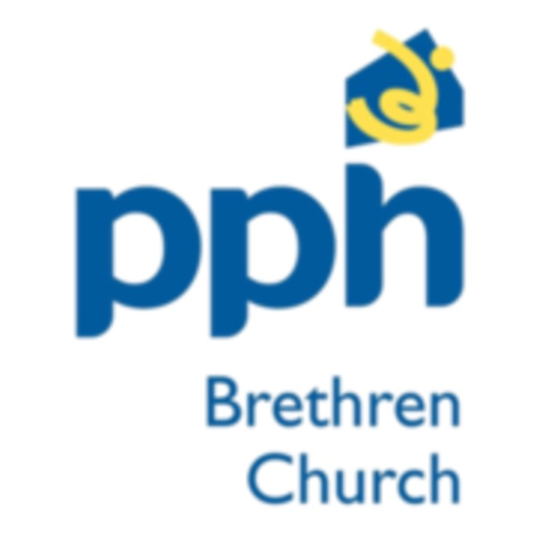 PPHBC Second Service Sermon