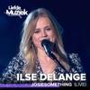 Icon Josiesomething (Live Uit Liefde Voor Muziek) - Single