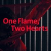 One Flame, Two Hearts by 杏子