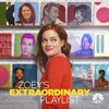 Zoey's Extraordinary Playlist, Season 1 - Synopsis and Reviews