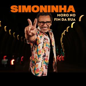 Wilson Simoninha - Moro no Fim da Rua