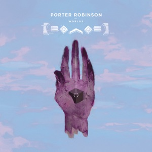 Porter Robinson - Years of War feat. Breanne Duren & Sean Caskey