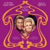 Love and Music, Porter Wagoner & Dolly Parton