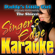 Daddy's Little Girl (Originally Performed By The Shires) [Instrumental] - Singer's Edge Karaoke