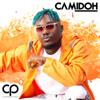 Camidoh - Find Me artwork