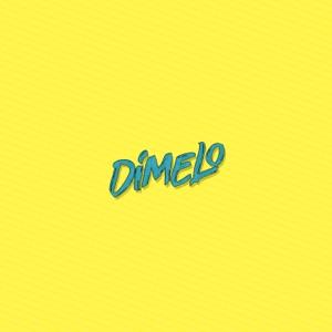 DJ Lauuh - Dimelo