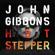 Hotstepper - John Gibbons