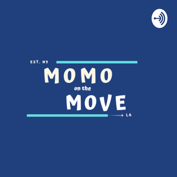 MoMo on the Move