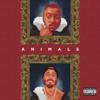Stogie T - Animals (feat. Benny the Butcher & Alonda Rich) artwork