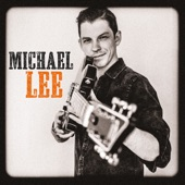Michael Lee - Go Your Own Way