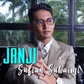 Janji - Sufian Suhaimi