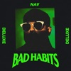NAV - Tap (feat. Meek Mill)
