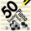50 Greatest Piano Works