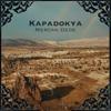 Mercan Dede - Kapadokya artwork