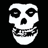 The Misfits - Astro Zombies