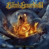 Blind Guardian - The Bard's Song (The Hobbit)