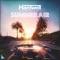 Hardwell & Trevor Guthrie - Summer Air