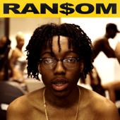 Ransom - Lil Tecca