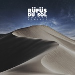 RÜFÜS DU SOL - Solace (Lastlings Remix)
