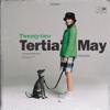 Tertia May - The Book of Jonah (feat. Goya Gumbani) Grafik