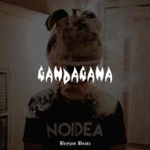 Gandagana