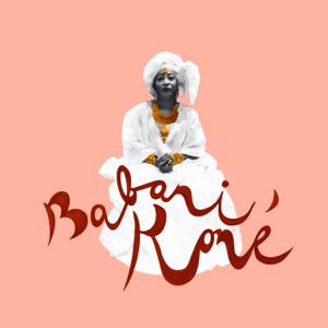 Babani Koné - Babani Koné
