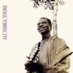 Ali Farka Touré - Nawiye