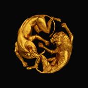 The Lion King: The Gift - Beyoncé - Beyoncé