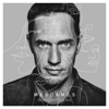 Pendant 24h - Grand Corps Malade & Suzane mp3