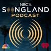 NBC's Songland Podcast
