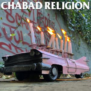 Chabad Religion - Chabad Religion
