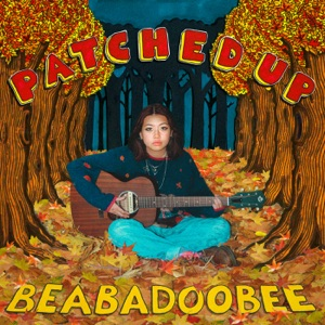 beabadoobee - The Way I Spoke
