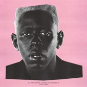 Tyler, The Creator - IGOR'S THEME