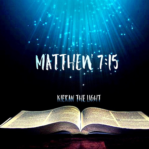 Matthew 7:15 - Single