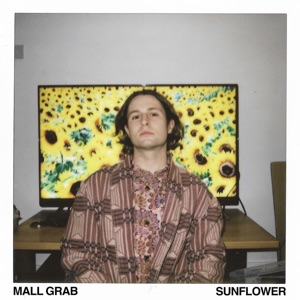 Sunflower - EP