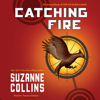 Suzanne Collins - Catching Fire: Special Edition  artwork