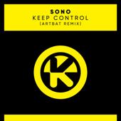 [Download] Keep Control (ARTBAT Remix) MP3