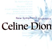 Plays Celion Dion - New Symphonic Orchestra