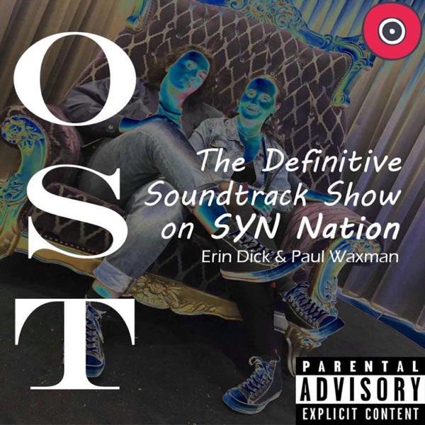 Original Sound Track Podcast