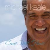 Michael Keale - Kahea O Keale
