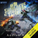 Andrew Rowe - On the Shoulders of Titans: Arcane Ascension, Book 2 (Unabridged)